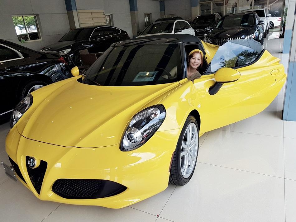 台中南屯進口汽車-豐一國際車業進口車保養優質認證安心保固、車況價格透明,原廠級檢驗,完整的售後服務,讓您購買安心