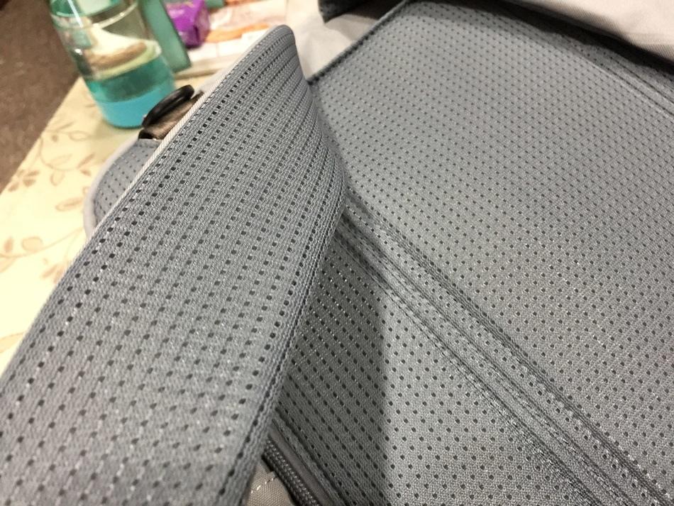 透氣網布設計-爸爸包推薦