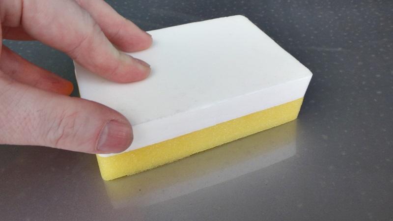 頂級汽車DIY鍍膜-SONAX德國頂級汽車美容洗車保養鍍膜在家就能輕鬆施作的極致德國科技鍍膜