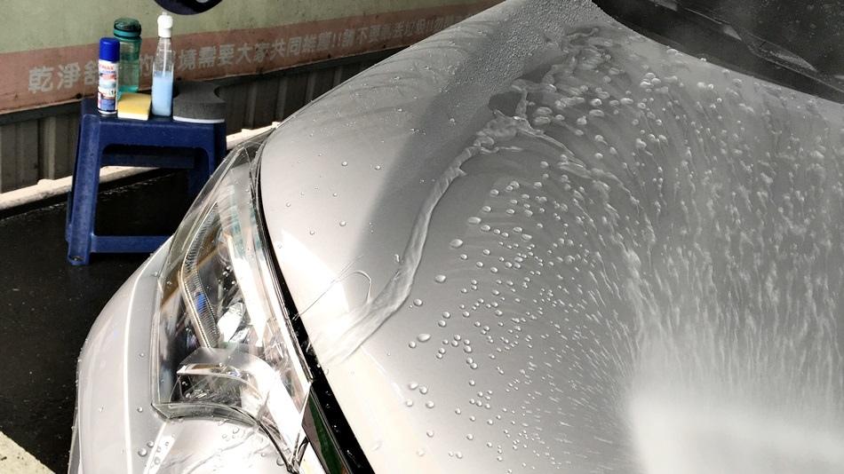 頂級汽車DIY鍍膜-SONAX德國頂級汽車美容洗車保養鍍膜在家就能輕鬆施作的極致德國科技鍍膜 LINE@ID : @sonax.tw 官網網址: https:%2F%2Fshop.sonax.com.tw%2F FB網址: https:%2F%2Fwww.facebook.com%2Fsonax.com.tw%2F