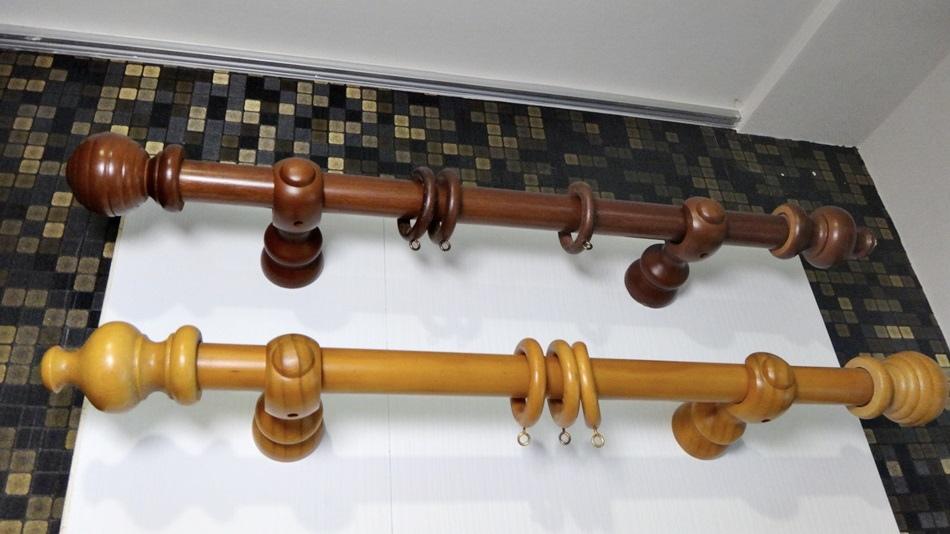 台南窗簾推薦訂做-美簾工坊專業台南窗簾訂製車工精細價格平實精品窗簾每一寸都是藝術