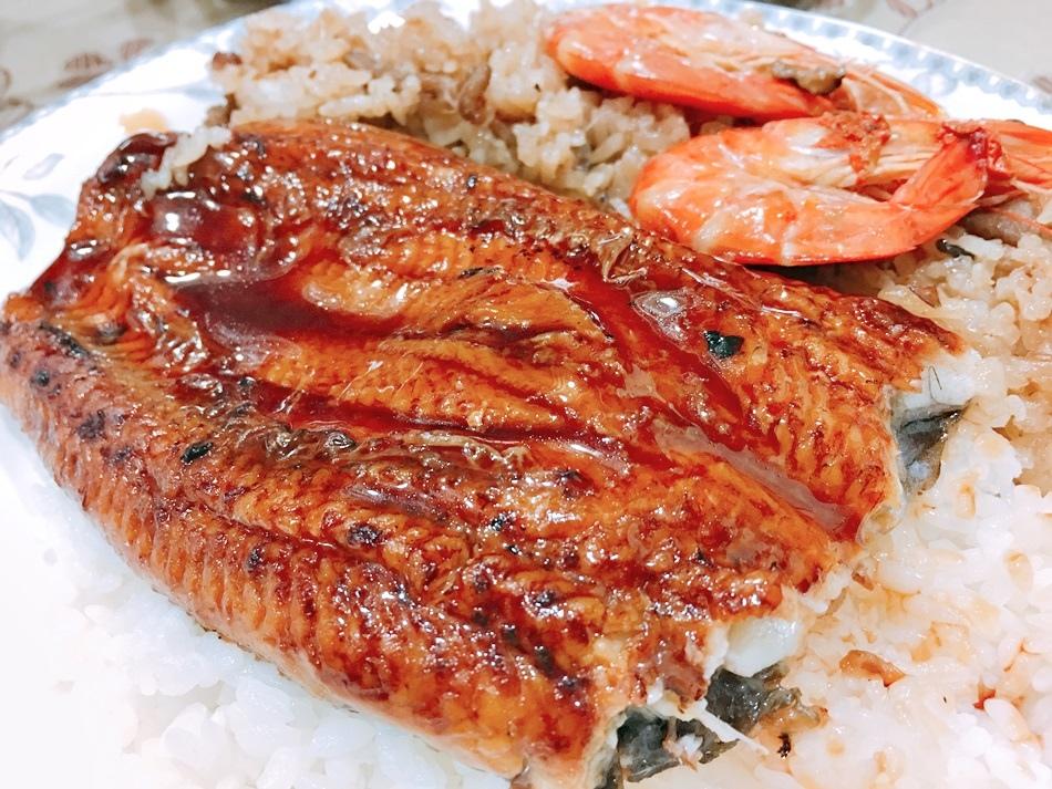 宅配【鮮定食品】日式蒲燒白鰻+安格斯牛燒烤肉片「日本白鰻」一吃就驚豔的優質細膩口感!美國牛肉大廠IPB特選高品質安格斯黑牛,厚實帶勁的鮮嫩肉片,好牛嚴選的極鮮肉質!