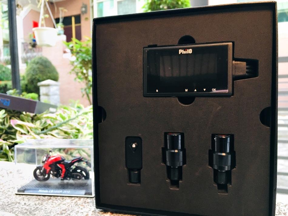 馬路三寶沒有極限-飛樂R5旗艦機種機車行車紀錄器WIFI機車雙鏡頭Wi-Fi1080P日夜都清晰可安裝在GOGORO車系