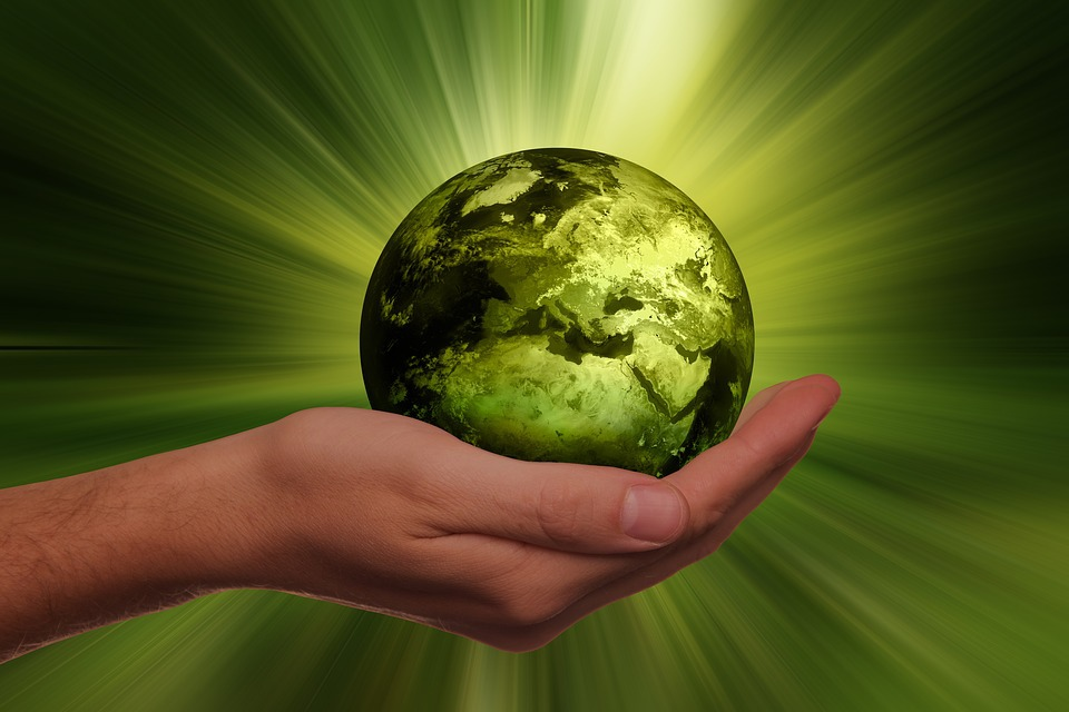 sustainability-3300869_960_720.jpg