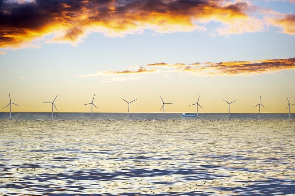 park-wind-farm-3854092_960_720.jpg
