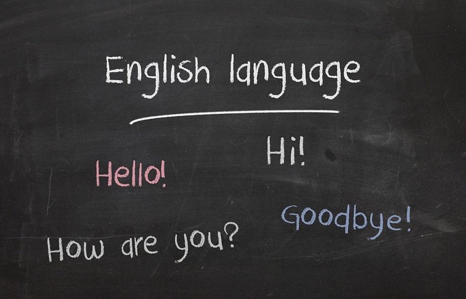 1552025028-399907860-線上英文, 生活英文, 商業英文, 英文家教, 線上英文教學, 線上英文學習,  線上英文課程, 英文線上教學, 一對一線上英文教學, 一對一線上英語教學, 商業英文, 商用英文,  生活英文, 青少年英文, 兒童英文, 旅遊英文, 英文會話, 多益 Toeic, 雅思, 全民英檢, ESL