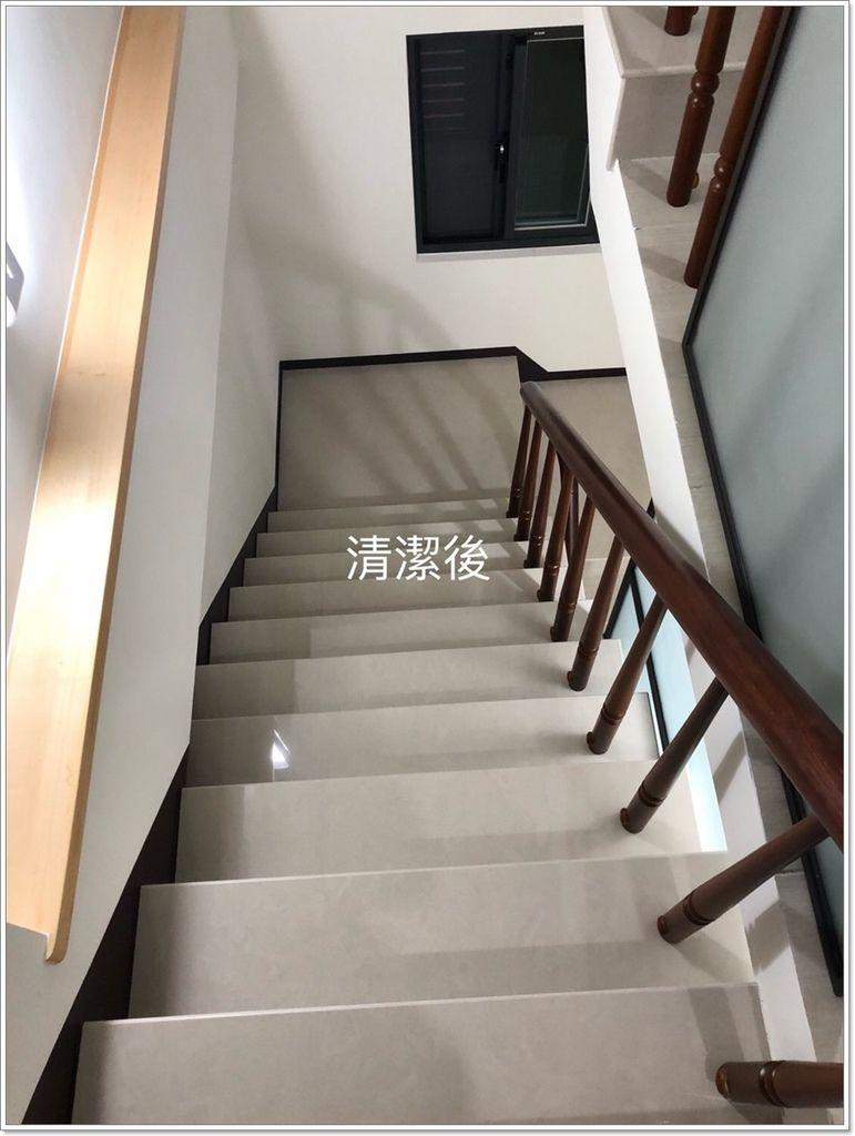 台南清潔找立潔預約制乾淨穩妥當居家清潔房屋店面裝潢後清潔公司大樓清潔搬家清潔地板打蠟