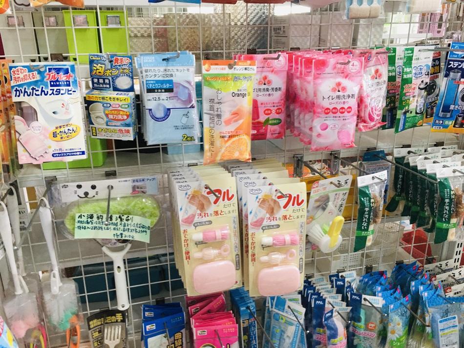 台南玩具聖誕節交換禮物玩法台南崑山玩具精品大批發日韓精品玩具六折玩具送人最棒媽媽社團推薦