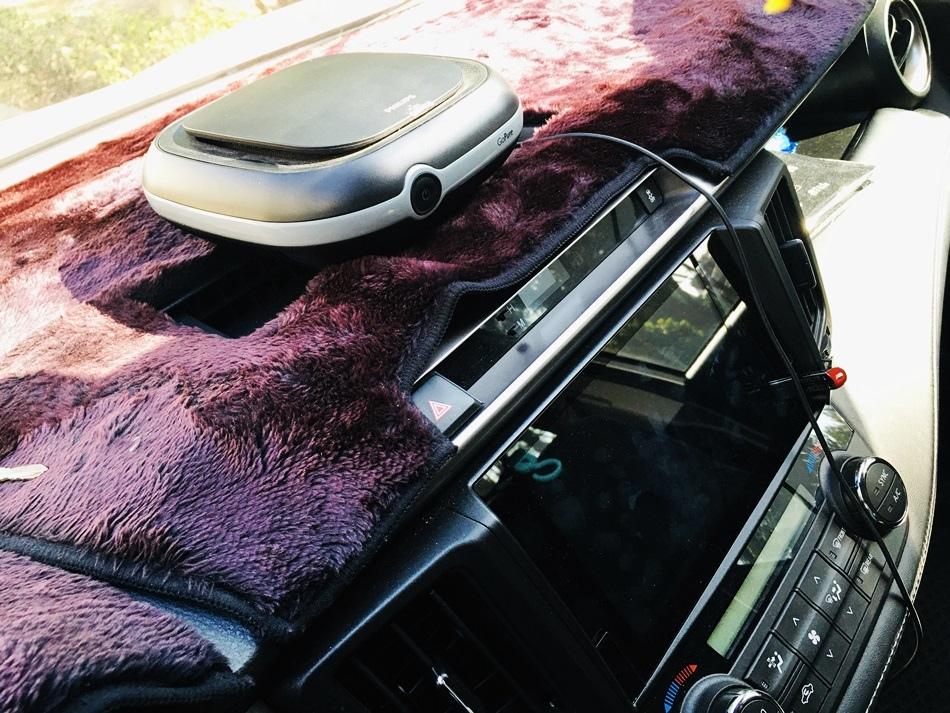 無味熊車用冷氣濾網天然生物砂濾網2次過濾PM2.5守護你的健康獨家生物砂, 取代活性碳通過SGS與TTRI無毒除臭認證