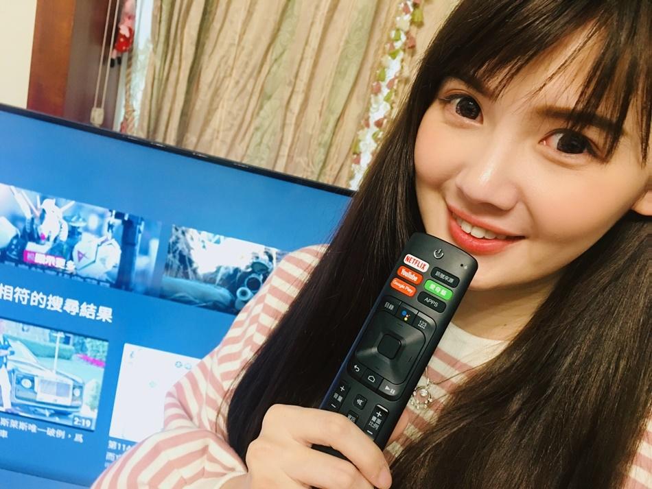 日本東芝U79系列液晶TOSHIBA六真色PRO廣色域4K安卓電視Android tv符合Adobe廣色域標準,內建網路可以Netflix愛奇藝上網追劇內建安卓,下載電影