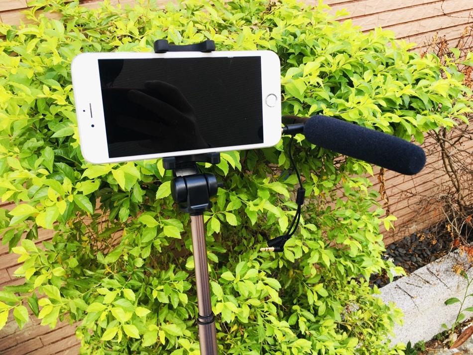 2020網美狂推款│SELFIE藍牙遙控腳架自拍棒自拍團拍出遊直播必備 女孩最愛可分離式藍芽遙控器自拍桿結合三腳架,根據拍攝需求可以自由切換