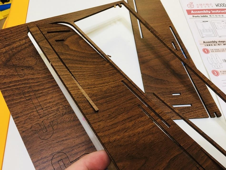 木頭方程式│WOOD小金庫,最佳親子教育產品錢滾錢好玩有趣很療癒DIY最佳親子教育產品