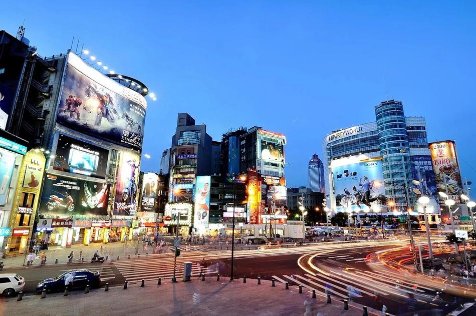 安心旅遊2020年七月開始台灣自由行住宿每晚補助一千元