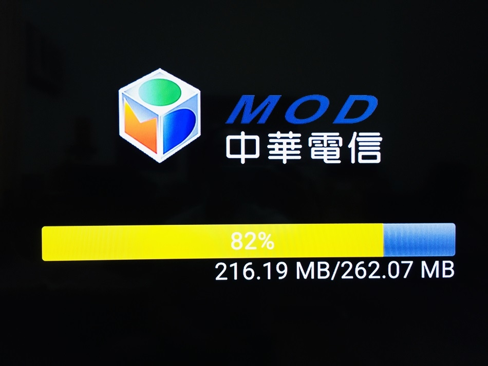 易控王HDMI轉色差轉換器讓老電視也變成高畫質電視支援DVD光碟機轉換無鬼影問題,支援1080P高畫質