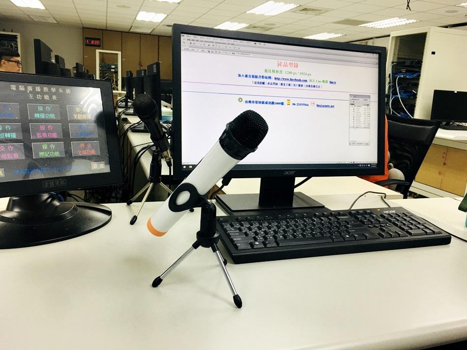 KTV音箱推薦│行動式卡拉OK SANSUI山水重低音戶外手提行動KTV SS2-K55潑水減震無線對唱一鍵消除原音