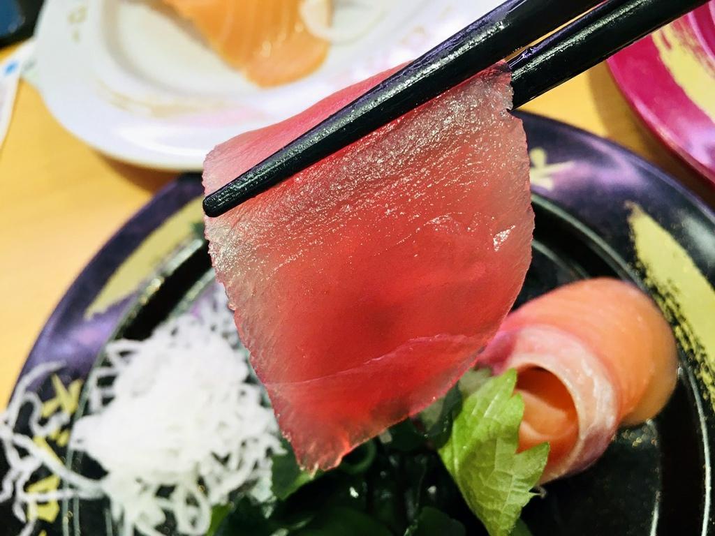 台南好吃壽司台南壽司郎永康店來自日本人氣迴轉壽司現在不用排隊了foodpanda可外送