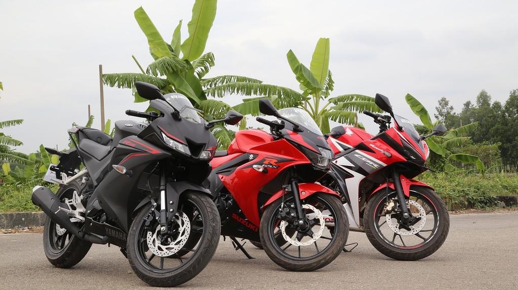 bike-4227900_1280.jpg
