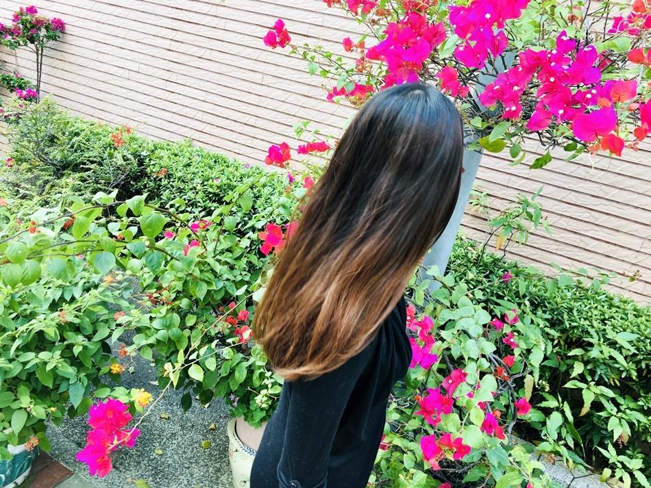 護髮推薦魔髮精靈含摩洛哥堅果油護髮也要敷面膜,親膚性頭皮也可敷,買大送小美容沙龍推薦