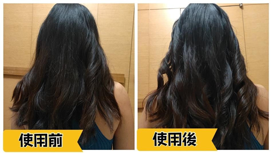 2021開架式藥妝店必買護髮產品推薦│模特兒明星美髮師包包必帶護髮保養噴劑魔髮精靈飄逸晶露使用後秀髮宛如受到精靈的撥弄,舞動髮絲,形成飄逸的感覺