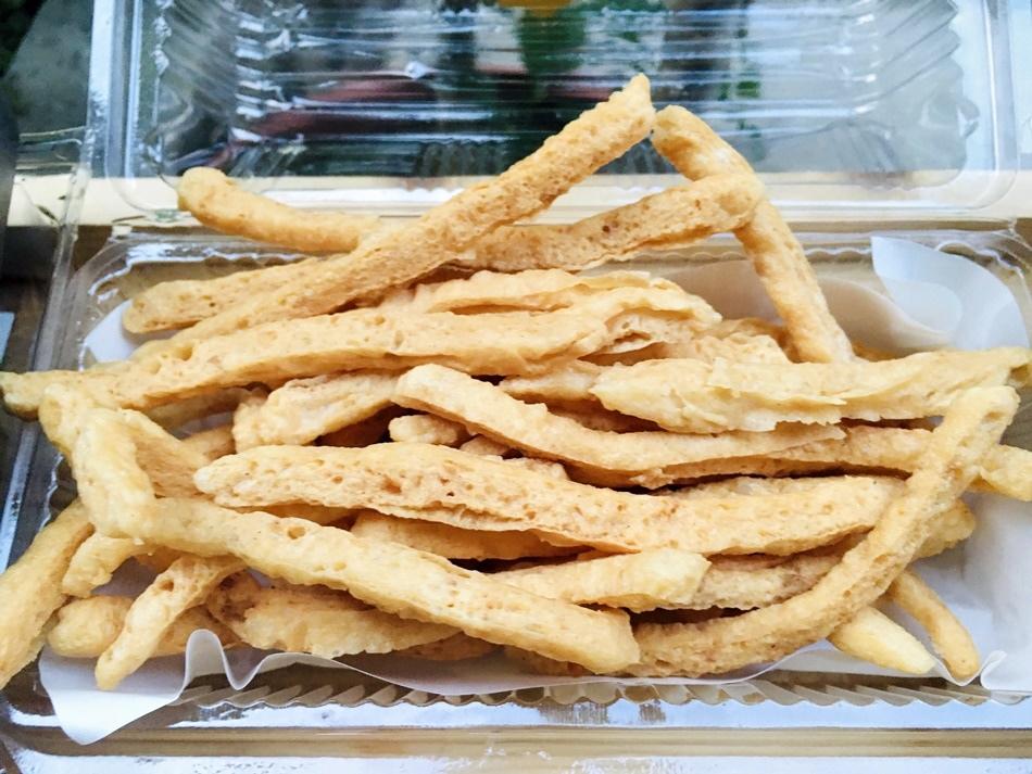 台南外送美食│丸飯家庭豪華套餐開賣拉取餐免下車,在家也可以吃到豐盛美味大餐