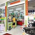 高雄左營超商生鮮超市推薦│向田社區超市人情味溫度的社區超市,店長親自市場採購批貨,生鮮冷凍魚貨蔬果鮮新鮮看的見