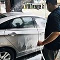 高雄汽車鍍膜推薦│帝沃靚洗-車體美研鍍膜,汽車鍍膜車體鍍膜專業,免打蠟。亮晶晶。輕鬆洗車。新車免美容