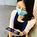 IMG_9905平價藍芽耳機推薦│OMIX Y11入耳式真無線觸控藍牙耳機,不到千元親民價格,有效降噪,美好音色近在耳邊,3小時連續播放不中斷