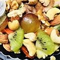 IMG_0187台南健康餐盒洋爸爸健康餐超人氣低脂營養餐低脂低鹽開會餐盒,外食族好朋友好吃的低卡便當餐盒!