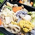 台南健康餐盒洋爸爸健康餐超人氣低脂營養餐低脂低鹽開會餐盒,外食族好朋友好吃的低卡便當餐盒!