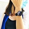 客製化手錶ID.watch紀念禮物情人節客製化禮物、週年紀念品、生日禮物、客製化收藏品紀念指針訂製、錶面刻印、背蓋刻印