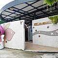 台南免費觀光工廠│蘭都觀光工廠免門票網美最愛拍照景點,手作DIY保養品體驗,六甲落羽松秘境可看到遊艇,提供免費停車場