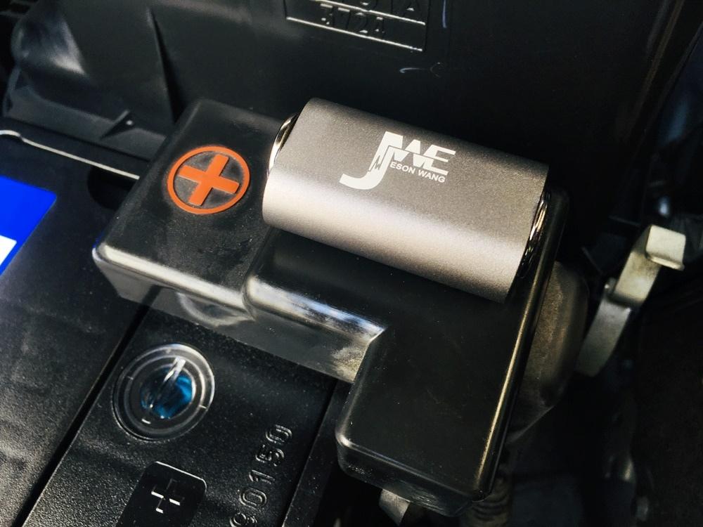 汽車專用保養愛駒馬力夯,擁有多國專利提升馬力,汽油完全燃燒,省油、不積碳、減少廢氣噪音,省錢又環保
