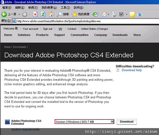AdobeCS4_03.jpg