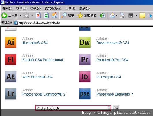 AdobeCS4_01.jpg