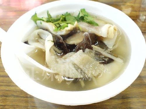 興達港~魚翅