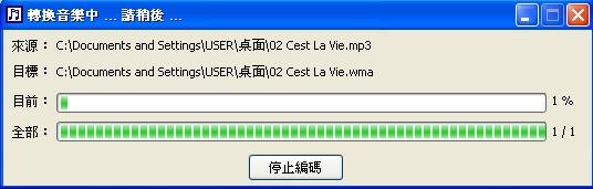QA08.jpg
