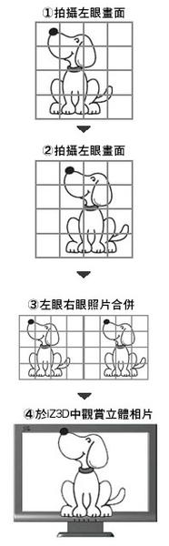 3d_photo_comic.jpg