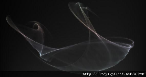 smoke-photoshop-brushes-demo-1.jpg