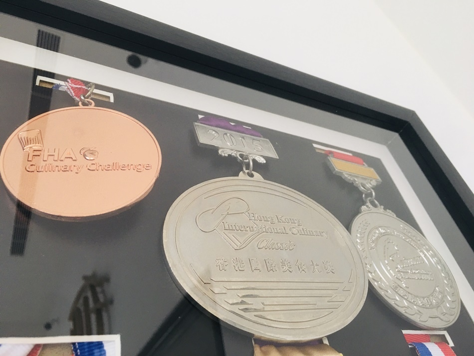 台南蛋糕推薦ElOlor法式甜點工作室國際金牌冠軍甜點,隱藏在台南科工區內必吃甜點美食,法式日式一次滿足