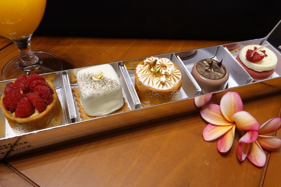 台南蛋糕推薦隱藏在台南科工區內必吃甜點美食