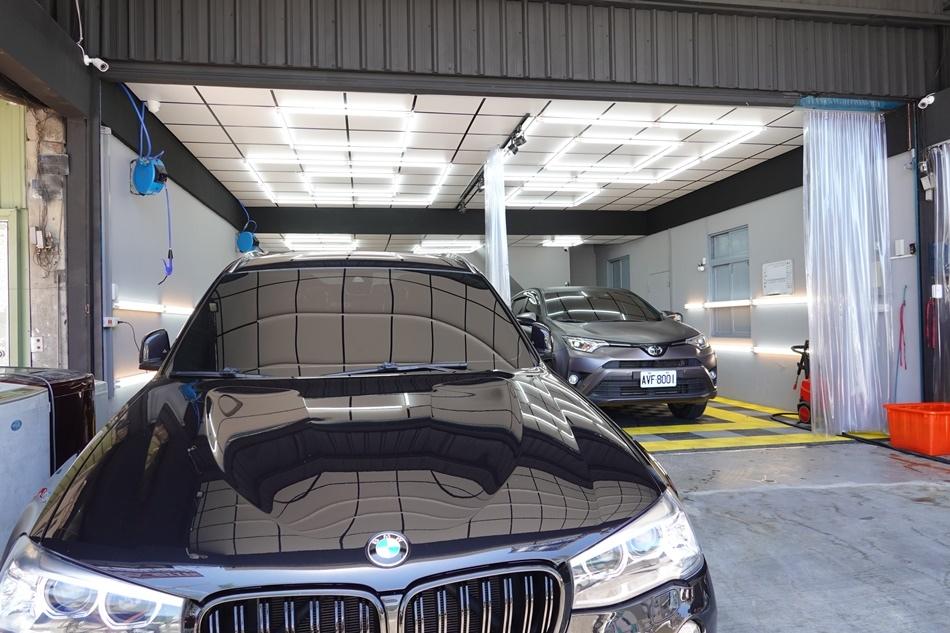 高雄汽車鍍膜│帝沃靚洗車體美研鍍膜,專業車體美容鍍膜,汽車美容、汽車鍍膜、特殊車種、重機 深層精緻美容清潔,來找專業汽機車鍍膜就對了