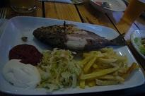 food fish.jpg