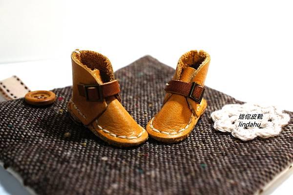 皮靴3.jpg