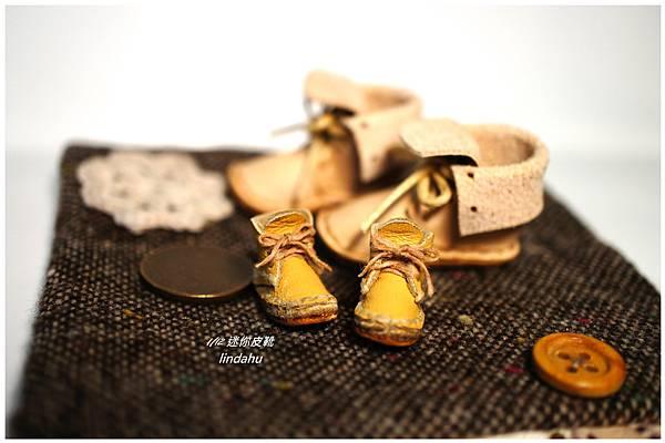 皮靴12.jpg