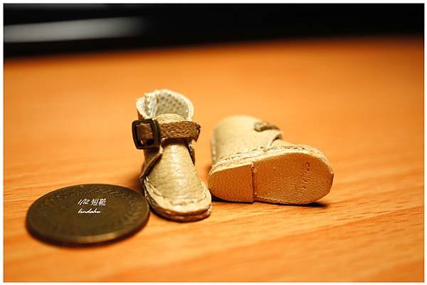 皮靴23.jpg