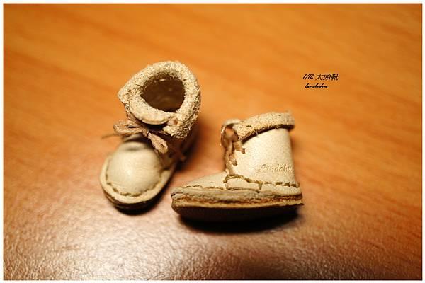 皮靴35.jpg