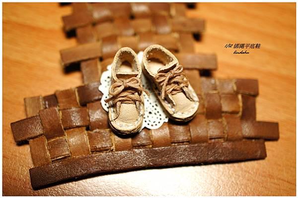 皮靴46.jpg