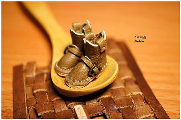 皮靴48.jpg