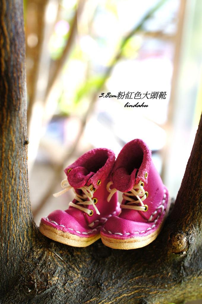 皮靴71.jpg