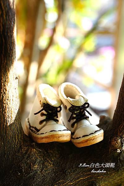 皮靴73.jpg